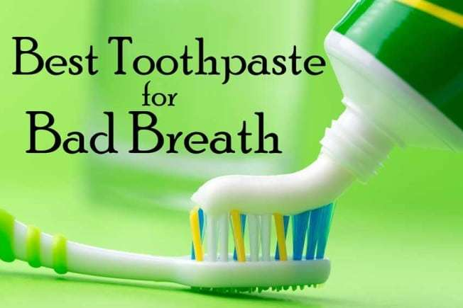 Best-Toothpaste-for-bad-breath