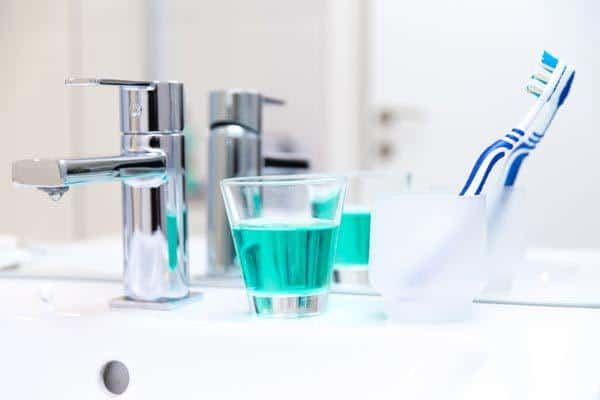 best fluoride mouthwash