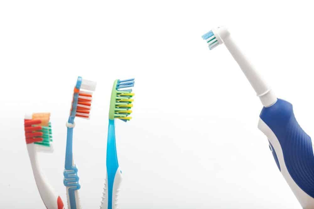 best sonicare toothbrush reviews
