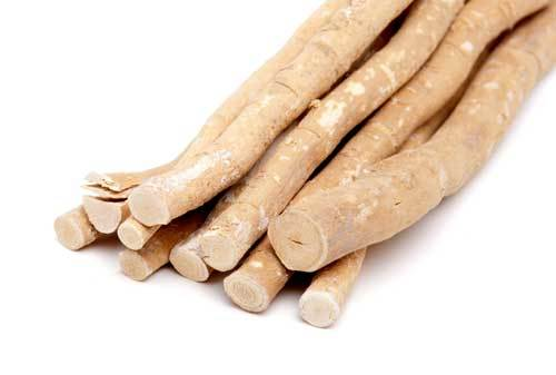 What is Miswak?