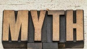 Myths about bad breath