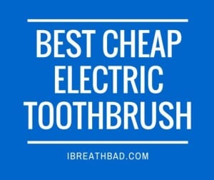 Cheap-Electric-Toothbrush