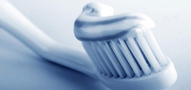 best manual toothbrush