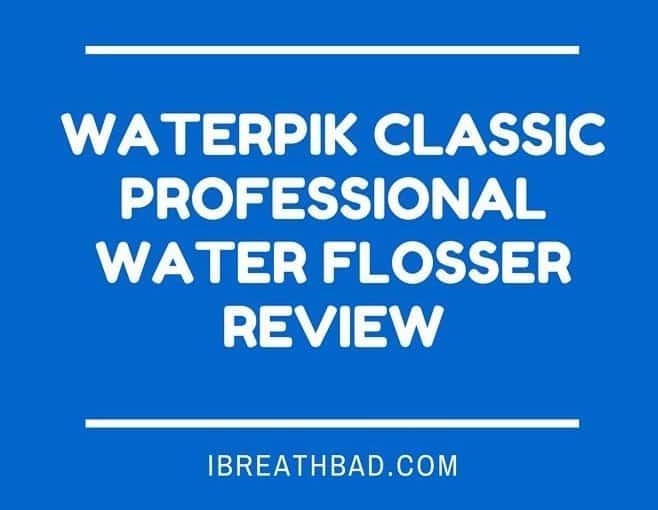 waterpik-classic-wp-72