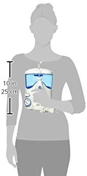 Waterpik Ultra Dental Water Jet