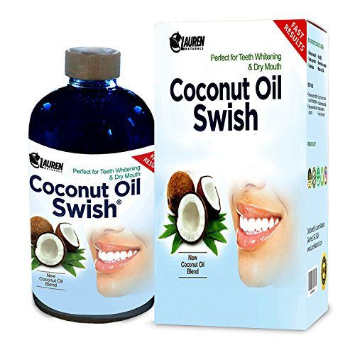top 10 best teeth whitening mouthwash 2017 reviewed thoroughly. Black Bedroom Furniture Sets. Home Design Ideas
