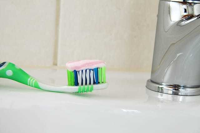 best soft bristle toothbrush